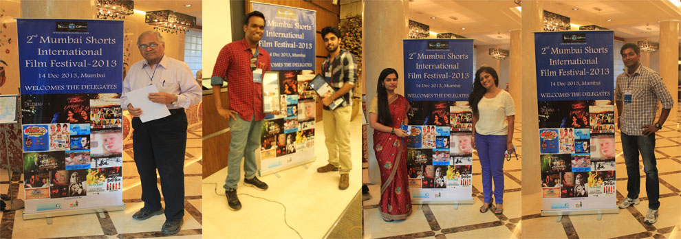Indian Cine Film Festival